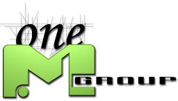 OneMGroup
